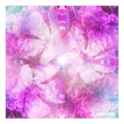 lavieenrose lavidaenrosa pink abstractart draw