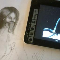 draw drawingstepbystep pencilart drawing drawingart
