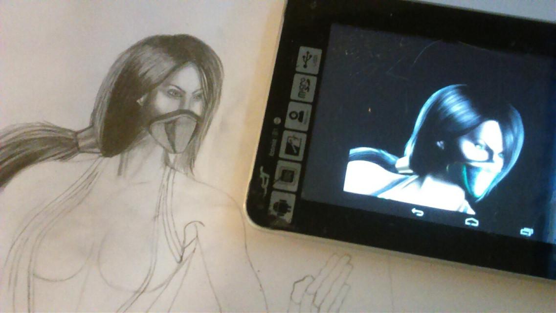 #draw  #drawingstepbystep  #pencilart  #drawing  #drawingart