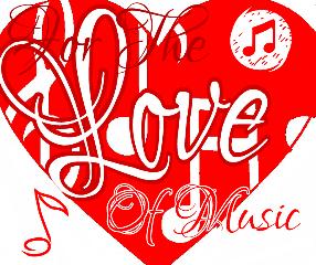 freetoedit music musicislife musicnotes musiclove