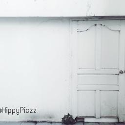 art hippypiczz piczziphone bkk thailand freetoedit