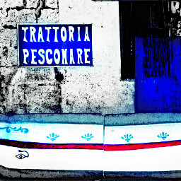 blueeffect boat restaurant