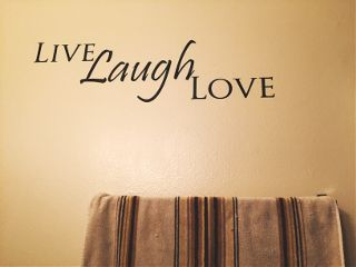 mindshift day245 livelaughlove moods interiors