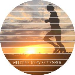 september16 september running