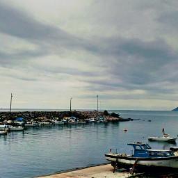 freetoedit travel turkey sea summer wppsky