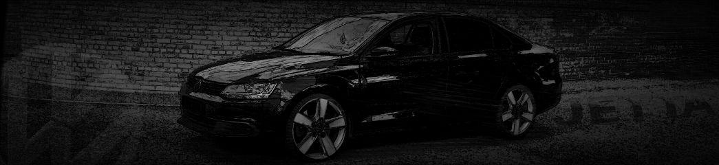 cars blackandwhite