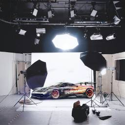 freetoedit remixme remixmegalleries supercars photography